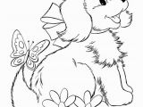 Real Puppy Coloring Pages Cute Puppy Coloring Pages to Print Fresh Real Puppy Coloring Pages