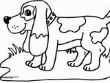 Real Puppy Coloring Pages Puppy Colouring Sheets Real Puppy Coloring Pages Fresh Printable Od