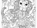 Real Puppy Coloring Pages Puppy Printable Coloring Pages Real Puppy Coloring Pages Fresh