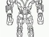 Real Steel Coloring Pages 10 Best Real Steel Rules Images