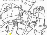 Real Steel Coloring Pages 22 Best Real Steel Images