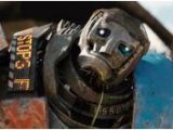 Real Steel Coloring Pages Metro Real Steel Wiki