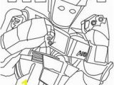 Real Steel Robot Coloring Pages 96 Best Real Steel Robots Images On Pinterest