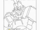 Real Steel Robot Coloring Pages Pin by Sunshine Rider On Parties Pinterest