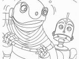 Real Steel Robot Coloring Pages Real Steel Robot Coloring Pages Lovely 18 Best Robots Coloring Pages