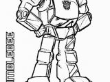 Real Steel Robot Coloring Pages Robot Car Coloring Pages Car Coloring Pages Luxury New Robot Car
