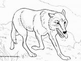 Realistic Animal Coloring Pages 26 Realistic Animal Coloring Pages