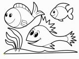 Realistic Animal Coloring Pages to Print Animals Coloring Pages