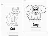 Realistic Cat Coloring Pages Black Cat Coloring Pages Luxury Cat Color Pages Awesome Picture