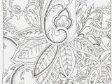 Realistic Coloring Pages Kawaii Coloring Pages Free Printable Realistic Coloring Pages Lovely