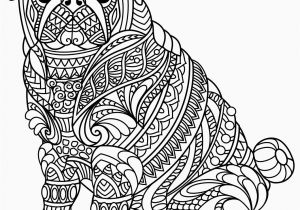 Realistic Coloring Pages Of Animals Printable Coloring Pages Zoo Animals Free Printable Realistic Animal