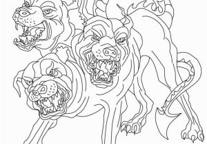 Realistic Coloring Pages Of Animals Realistic Animal Coloring Pages 12 Wolf Coloring Pages Printable Eco