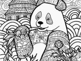 Realistic Coloring Pages Of Animals Realistic Animal Coloring Pages Beautiful Fresh Animal Coloring Book