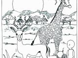 Realistic Coloring Pages Of Animals Realistic Animal Coloring Pages Realistic Animal Coloring Pages Wild