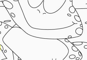 Realistic Coloring Pages Realistic Coloring Pages Fresh Adult Coloring Page Fresh S S Media