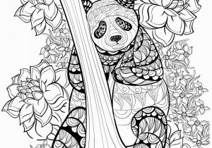 Realistic Coloring Pages Unique Coloring Pages Horses Coloring Pages for Kids