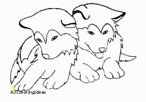 Realistic Cute Animal Coloring Pages Dog Coloring Pages Hard