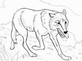 Realistic Cute Animal Coloring Pages Printable Coloring Pages Wolves 10 S Rad Io Gora