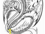 Realistic Dragon Coloring Pages 108 Best Coloring Pages Dragons Images