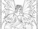 Realistic Fairy Coloring Pages for Adults 1336 Best Coloring Pages Adult Images On Pinterest