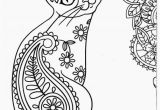 Realistic Horse Coloring Pages Free Horse Coloring Pages Best Horse Coloring Pages Printable