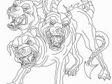 Realistic Printable Animal Coloring Pages Realistic Animal Coloring Pages 12 Wolf Coloring Pages Printable Eco