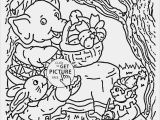 Realistic Sunflower Coloring Page Easy Christmas Coloring Pages at Coloring Pages