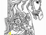 Realistic Unicorn Coloring Pages 922 Best Coloring Pages Images In 2020