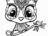 Really Cute Animal Coloring Pages Cute Animals Coloring Page