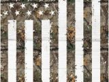 Realtree Camo Wall Murals 14 Best Realtree Camo Wallpaper Images