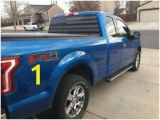 Rear Window Murals for Trucks American Flag White Car and Truck Decals and Stickers