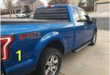 "Rear Window Truck Murals Truck Rear Window Wrap American Flag Thin Od Grey and Black 20""x72"