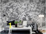 Rebel Walls Murals 65 Best Surfaces Images