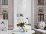 Rebel Walls Murals Trend Collection 3 18 Nomad Avenue