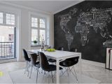 Rebel Walls Murals Wanderlust Architecture and House Decoration Iv