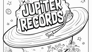 Record Coloring Page Record Coloring Page Best Scientific Method Coloring Pages New I