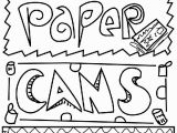 Recycling Coloring Pages Activity Recycling Coloring Pages for Kids Recycling Coloring Pages Colouring