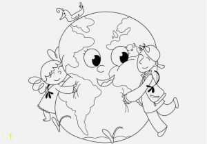 Recycling Coloring Pages for Kids Printable Coloring Book 2018 Printable Color Book Best Color Page New Children