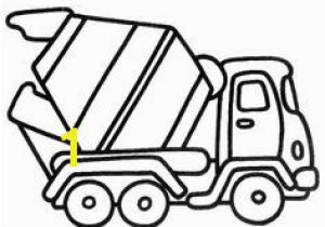 Recycling Truck Coloring Page 1218 Best Transports Images In 2018