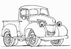 Recycling Truck Coloring Page Monster Truck Coloring Pages Monster Truck Coloring Pages Elegant