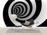 Red and Black Wall Murals 10 Incredible Ways to Decorate Your Walls