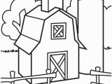 Red Barn Coloring Page Free Ipad Coloring Pages Download Free Clip Art Free Clip Art On