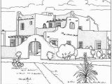 Red Barn Coloring Page Red Barn Coloring Page top 25 Free Printable Tractor Coloring Pages