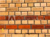 Red Brick Wall Mural Wall Murals Od Red Brick Wall Texture Background Bricked