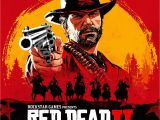 Red Dead Redemption Coloring Pages Amazon Red Dead Redemption 2 Ps4 [digital Code