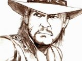 Red Dead Redemption Coloring Pages Christina Ivanova Ivanova On Pinterest