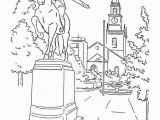 Red sox Coloring Pages Free 20 Red sox Coloring Pages Free