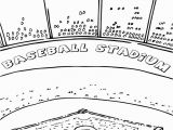 Red sox Coloring Pages Free Red sox Coloring Pages Free Red sox Coloring Pages Coloring Pages