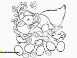 Red sox Coloring Pages Free Red sox Coloring Pages Printable Blue Jays Coloring Sheet