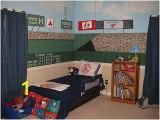 Red sox Green Monster Wall Mural Fenway Park Mural Conner S Room